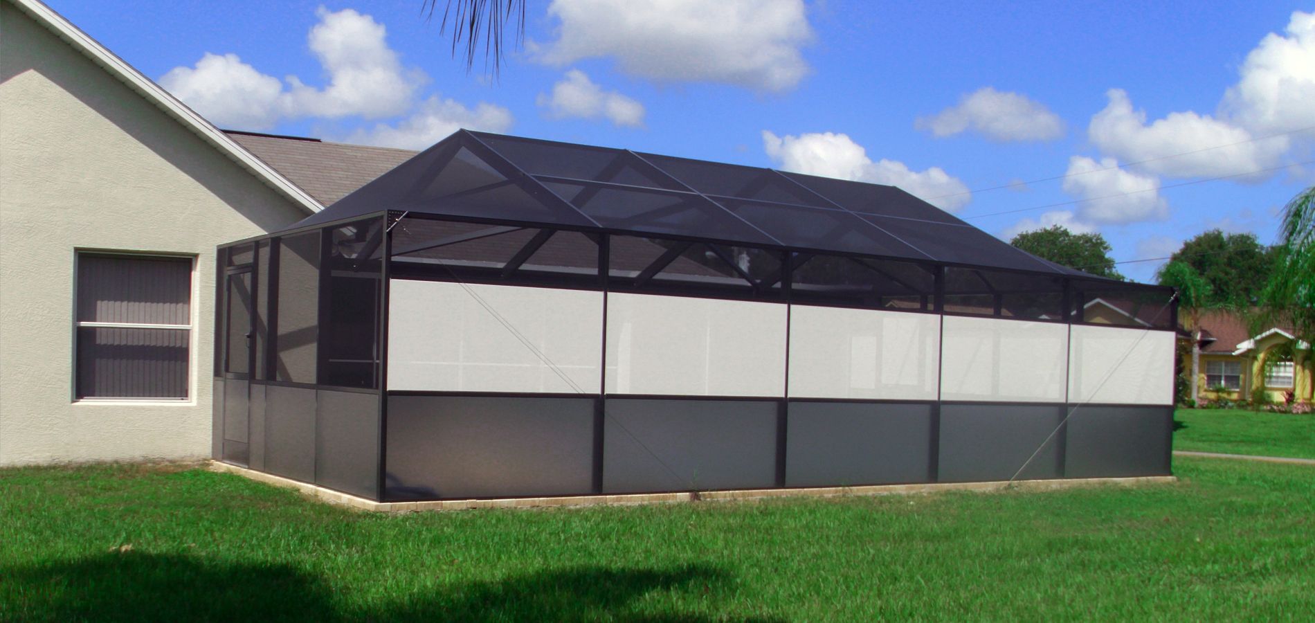 Pool-Enclosures-Hernando-County-Florida